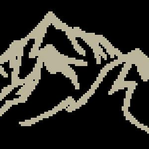 Hunters-Rest-Day-Spa-Transparent-Logo-1-e1596646078265.png
